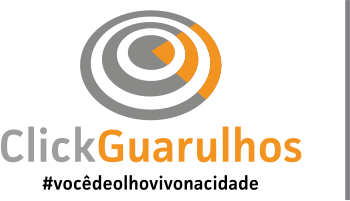 CLICK GUARULHOS