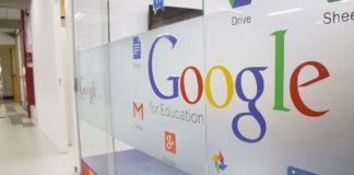 Eniac mostra resultados obtidos com o Google for Education | Click Guarulhos
