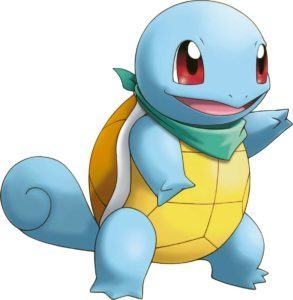 007Squirtle_Pokemon_Mystery_Dungeon_Explorers_of_Sky