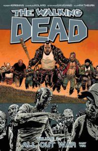 walking-dead-vol-21