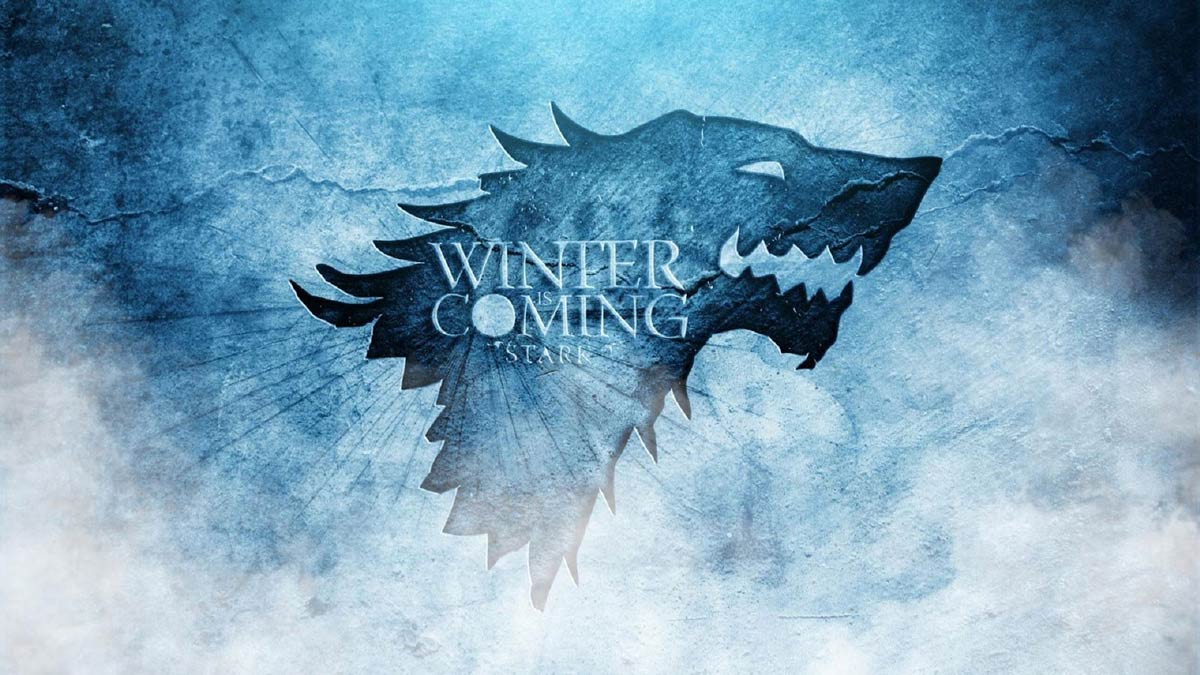game-of-thrones-wallpapers11