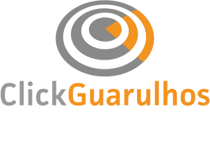 CLICK GUARULHOS NOTÍCIAS