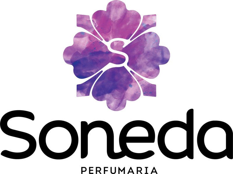 Perfumaria Soneda