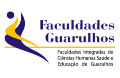 Faculdades Guarulhos