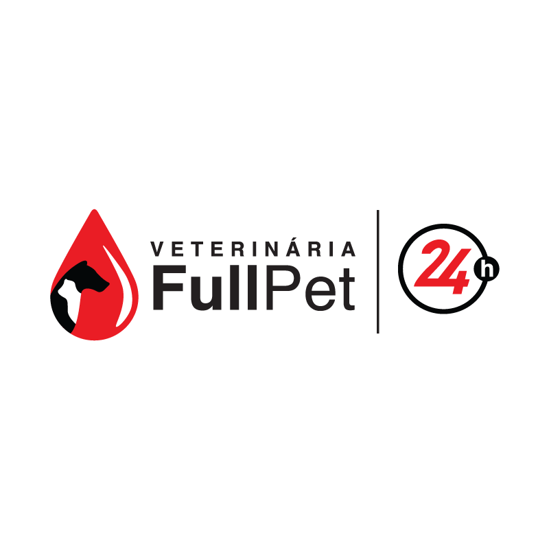 FullPet 24h